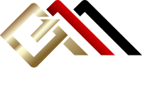 Global Marketing GM住販株式会社